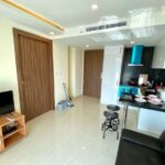 Grand Avenue Pattaya 室内・内観