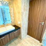 Grand Avenue Pattaya バスルーム